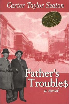 Father's Trouble$ Cover Image