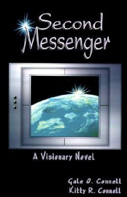 Second Messenger Cover Image