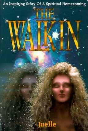 The Walk-In Cover Image