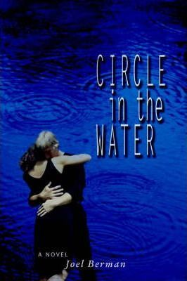 Circle in the Water Cover Image