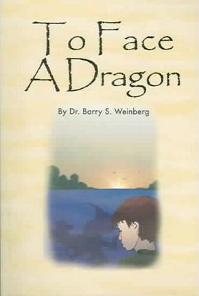 To Face A Dragon Cover Image