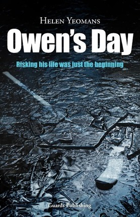 Owen's Day Cover Image