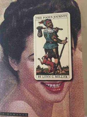 The Fool's Journey Cover Image