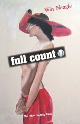 Full Count Cover Image