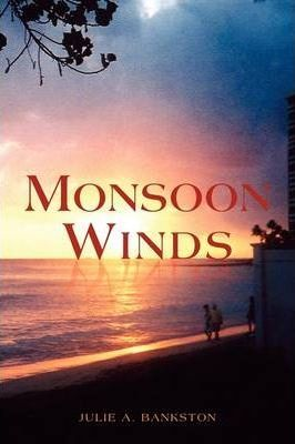 Monsoon Winds Cover Image