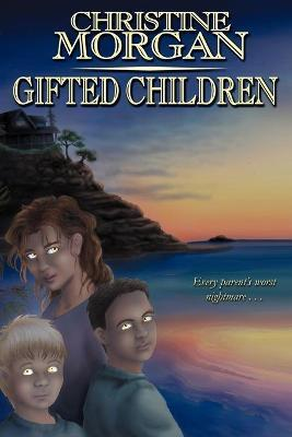 Gifted Children Cover Image