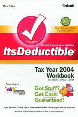 intuit its deductible