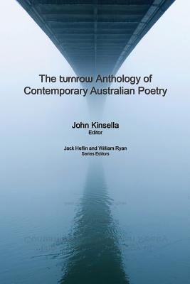 The Turnrow Anthology of Contemporary Australian Poetry