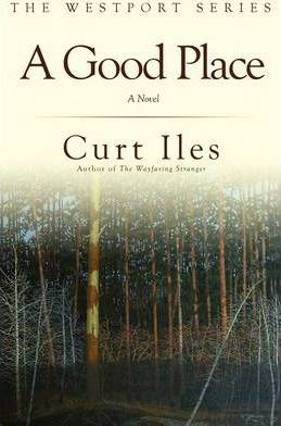 A Good Place Cover Image
