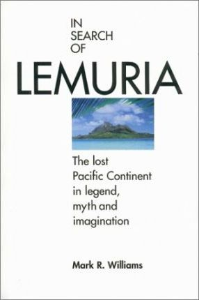 In Search of Lemuria