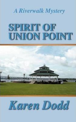 Spirit of Union Point Cover Image