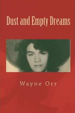 Dust and Empty Dreams Cover Image