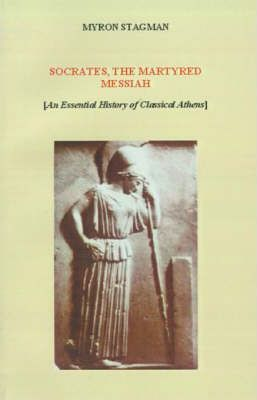 Sourates, the Martyred Messiah