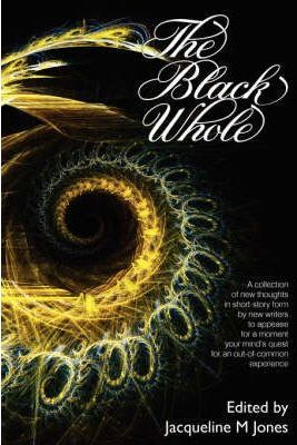 The Black Whole Cover Image