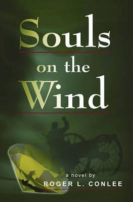 Soul on the Wind Cover Image