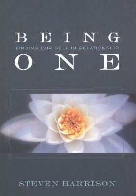 Being One