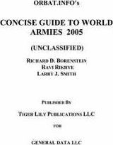 Concise World Armies 2005