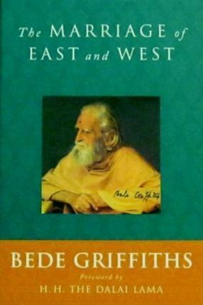 The Marriage of East and West
