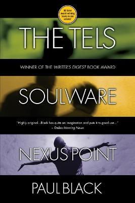 The Tels Trilogy