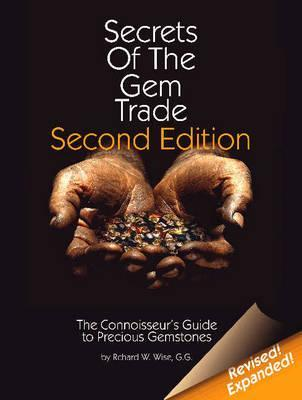 Secrets of the Gemtrade