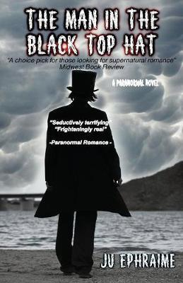 The Man In The Black Top Hat Cover Image