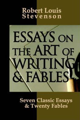 the art of assimilation essay Native american cultural assimilation from the colonial period  we will write a custom essay sample on native american  the popularity of indian art,.