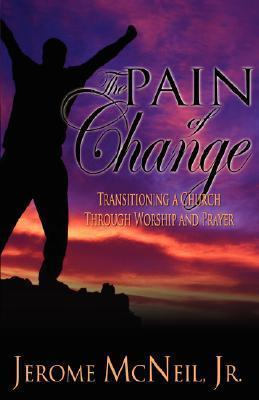 The Pain of Change