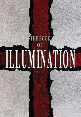 Aqualeo's the Book of Illumination  The Color of Change