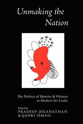 Unmaking the Nation