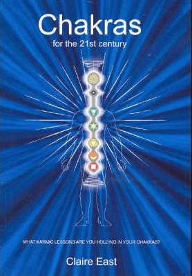 Chakras for the 21st Century