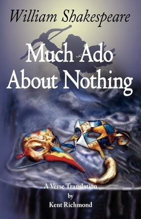 hero much ado about nothing