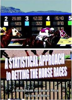 Statistical approach betting horse races off-track betting parlors chicago area