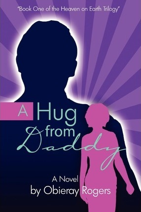 A Hug from Daddy Cover Image