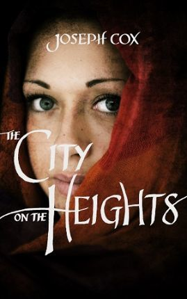 The City on the Heights