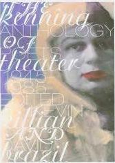 The Kenning Anthology of Poets Theater