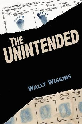 The Unintended Cover Image