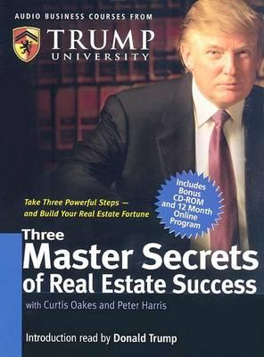 Donald trump real estate book pdf