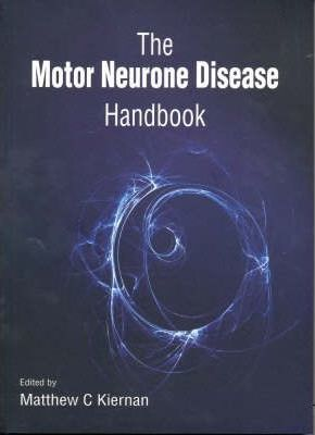 The Motor Neurone Disease Handbook