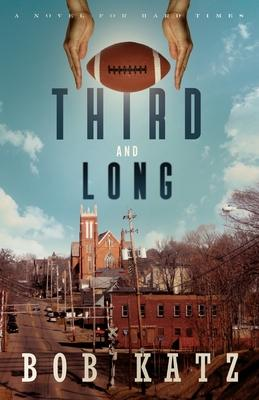 Third and Long