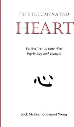 Download e-book The Illuminated Heart: Perspectives on East