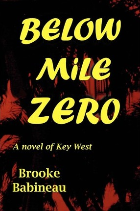 Below Mile Zero