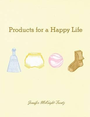 Products for a Happy Life