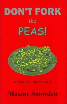Don't Fork the Peas!