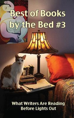 Best of Books by the Bed #3