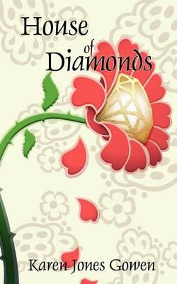 House Of Diamonds Cover Image