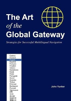 The Art of the Global Gateway