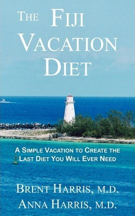 The Fiji Vacation Diet