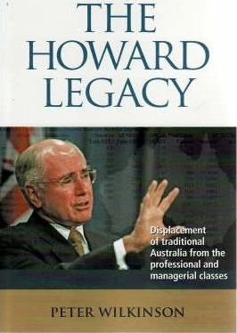 The Howard Legacy
