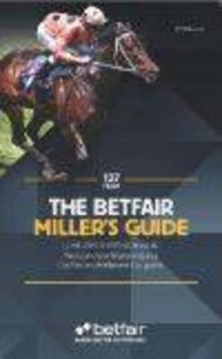 The Betfair Miller's Guide