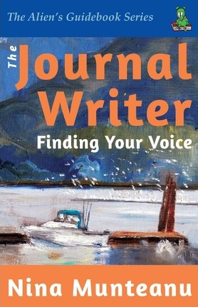 The Journal Writer